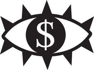 Eye-for-the-Deal-300x225