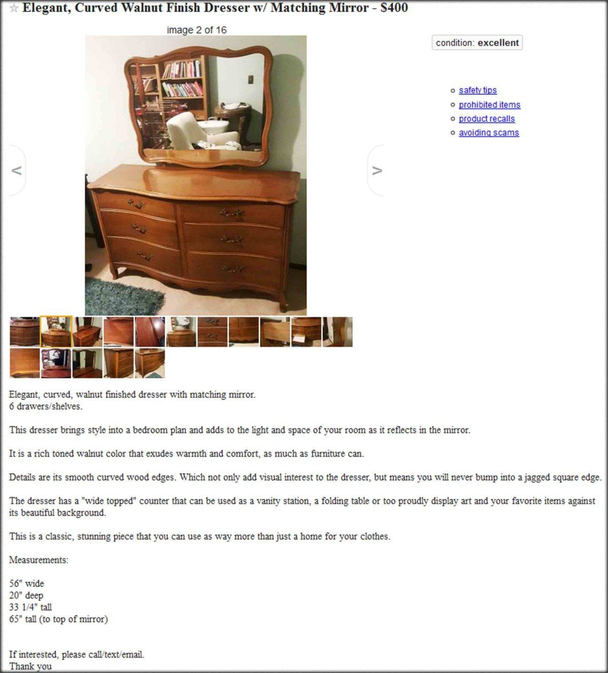 Curved_dresser_ad-1200x1328