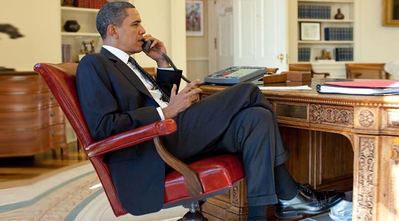 Cashing In On Craigslist Case Study The President S