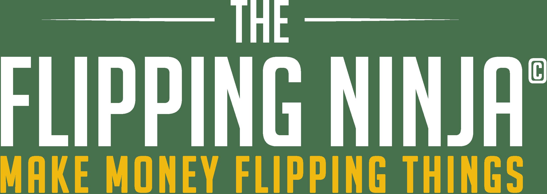 How To Crush Craigslist - The Flipping Ninja: Make Money